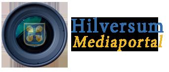 Hilversum Mediaportal
